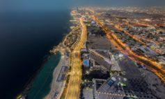 سوق التمويل السكني السعودي قوي وسيحافظ على حالة الزخم