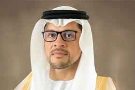 """اقتصادية أبوظبي"""" تصدر رخصة """"الاستثمار الأجنبي المباشر"""" لتعزيز المناخ الاستثماري"""