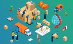 """بالتعاون مع غرفة دبي، و """"رفينيتيف""""، الجلسة الإلكترونية الخامسة لقمة الاقتصاد الإسلامي تناولت تجارة التجزئة"""
