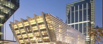 بنك المارية اول بنك رقمي محلي يحصل على ترخيص المصرف المركزي يعلن أسماء أعضاء الجنتة التأسيسية