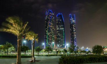 29 منشأة صناعية في أبوظبي تدخل حيز الإنتاج باستثمارات 2.6 مليار درهم