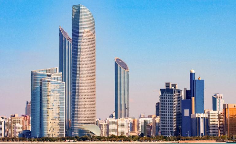 توحيد الصناعات الثقافية والابداعية في أبو ظبي ضمن استراتيجية استثمارية تتجاوز قيمتها 30 مليار درهم