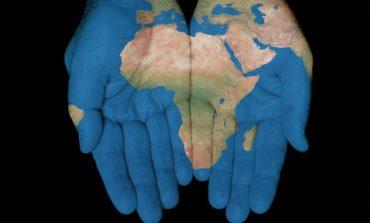 صندوق النقد الدولي: أفريقيا تحتاج إلى 1,2 ترليون دولار حتى 2023 لمواجهة (كوفيد 19)
