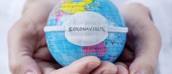 علماء: تطوير علاج جديد لكورونا يشمل جهاز استنشاق وبخاخ الأنف