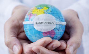 """أكثر من 400 ألف إصابة بفيروس """"كورونا"""" في العالم خلال 24 ساعة"""
