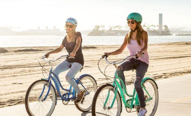 الآن خدمة التوصيل متاحة من CycleSouq.com إلى سلطنة عمان!