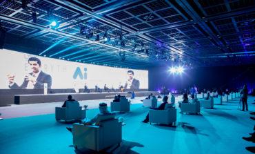 دبي تلعب دورا مهما في تعافي قطاع فعاليات الأعمال
