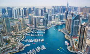 """""""اقتصادية دبي"""" تتوقع نمو الاستثمارات الأجنبية 35% بسبب تعديلات قانون الشركات"""