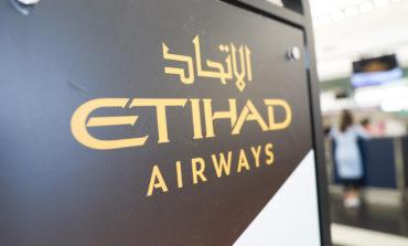 الاتحاد للطيران تصبح أول شركة طيران تصدر صكوك مرتبطة بالاستدامة