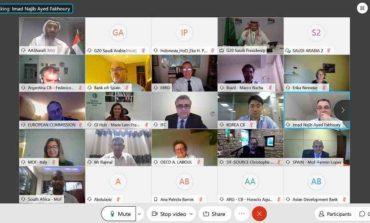 اختتام الجولة الافتراضية التقنية لغرفة دبي والشركات الهندية ذات النمو المتسارع