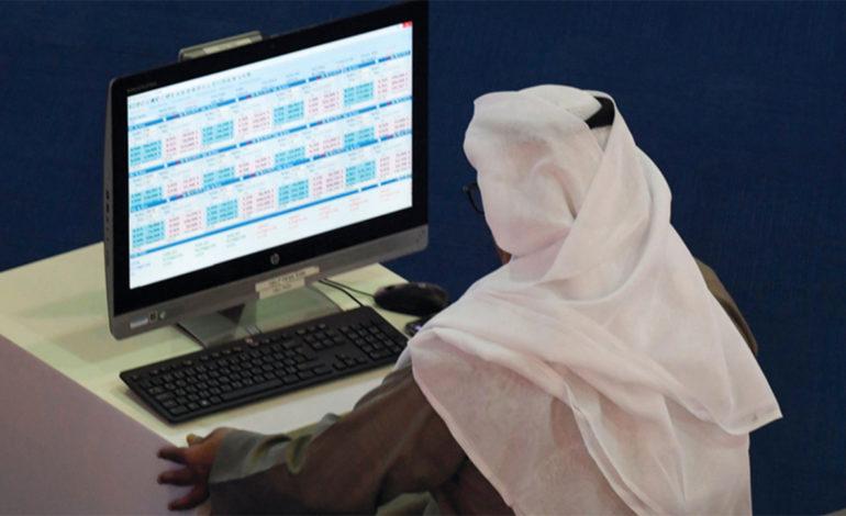 """دبي تطلق """"برنامج العمل الافتراضي"""""""