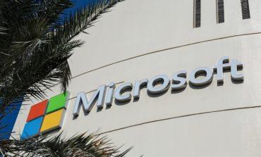 """""""مايكروسوفت"""" تستعرض قدرات التكنولوجيا لتحقيق الانتعاش الاقتصادي في الإمارات"""