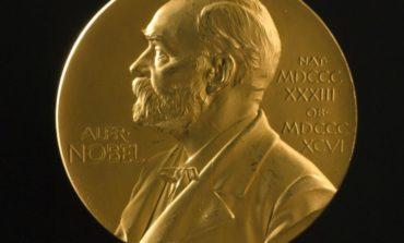 جائزة نوبل في الاقتصاد تختم جوائز 2020 اليوم