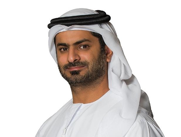 """""""جمعية الإمارات للمستثمرين المبادرين"""" تنطلق برؤية طموحة لدفع مسيرة بناء اقتصاد تنافسي قائم على ريادة الأعمال والابتكار"""