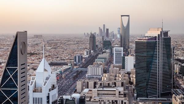 وزارة الاستثمار: تضاعف أعداد التراخيص الاستثمارية خلال النصف الأول من 2021
