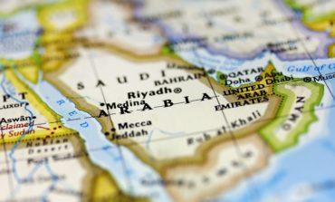 """السعودية تستثمر 1.3 مليار دولار في """"ريلاينس لقطاع التجزئة المحدودة"""" بالهند"""