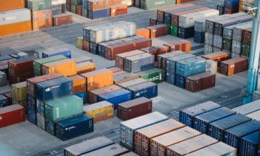936 مليون دولار  حجم التبادل التجاري بين الإمارات والبحرين في نصف 2020 الأول