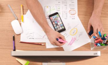 5 توجهات للتسويق عبر البريد الالكتروني لمساعدة الأعمال الصغيرة على التوسع والنمو