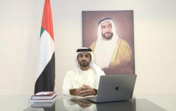 مركز الشباب العربي يدشن مبادرة جديدة لتأهيل قيادات شابة في قطاع التقنية