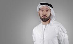 """مليون مبرمج عربي"""" تستضيف 32 خبيراً ضمن """"حوارات المبرمجين استقطبت 200 ألف مشاركة """""""