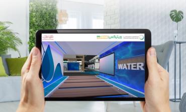 """مشاركة واسعة من الشركات العالمية العاملة في قطاع المياه في """"ويتيكس"""" و """"دبي للطاقة الشمسية 2020"""""""
