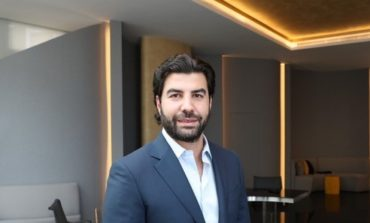 إطلاق أول منصة طلب إعلانات رقمية تعتمد على الأداء في العالم باللغة العربية