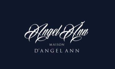 the Gate Business Services تستحوذ على حصة أغلبية في شركة Maison D'angelann لتصميم الأزياء