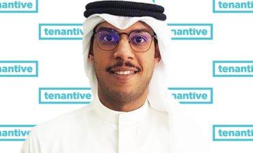 تينانتيف، منصة لتحصيل الإيجارات وإدارة العقارات