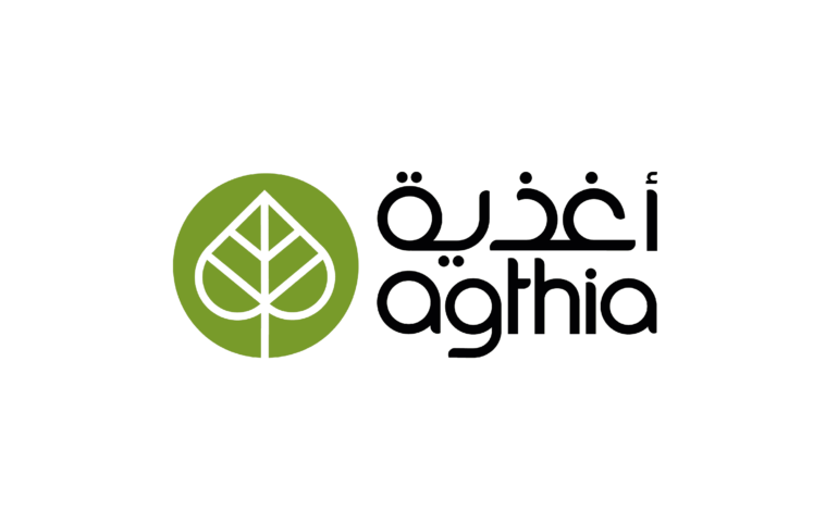 """""""مجموعة أغذية"""" توافق على صفقة استراتيجية  للاستحواذ على """"مخبز وحلويات الفيصل"""" الكويتية"""