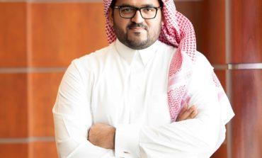 بن داود القابضة تحقق إيرادات للأشهر التسعة الأولى بقيمة 4 مليارات ريال سعودي