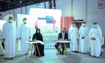 """أراضي دبي تطلق مؤشر أسعار العقارات التجارية بدبي بالتعاون مع """"جيه إل إل"""""""