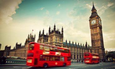 بدء حملة التطعيم ضد فيروس كورونا في بريطانيا الثلاثاء المقبل