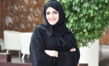 """""""دبي كوميرسيتي"""" تستعرض مستقبل قطاع التجارة الإلكترونية في المنطقة"""