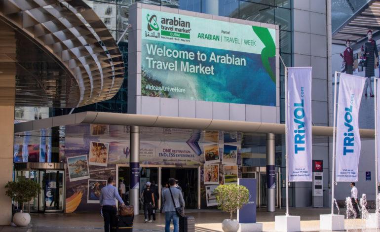 سوق السفر العربي ينطلق رسمياً في مايو 2021 في دبي