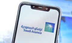 إتمام صفقة البنية التحتية لأرامكو السعودية بقيمة 12.4 مليار دولار مع ائتلاف دولي من المستثمرين