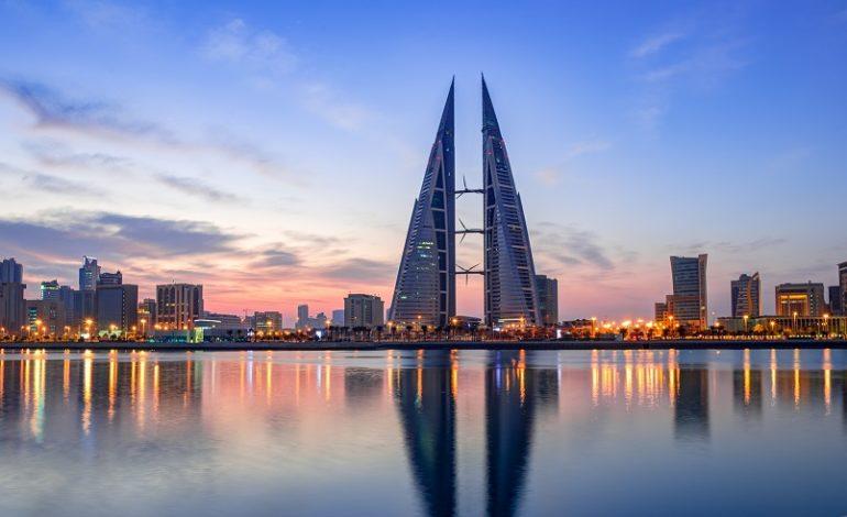 الرئيس التنفيذي لمجلس التنمية الاقتصادية: البحرين تتمتع باقتصاد متنوع وبعوامل جذب استثمار رائدة وهناك شركات عالمية اختارت البحرين مركزا لعملياتها
