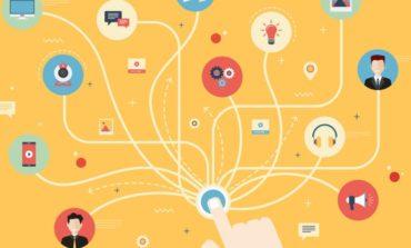 تعرف على المزيج الملائم من الوسائط الإعلامية المحفزة لنمو علامتك التجارية