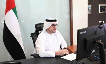 51 منشأة صناعية دخلت حيز الإنتاج في إمارة أبوظبي خلال العام 2020