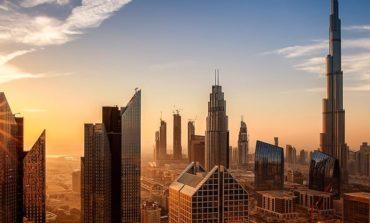 كيف تتكيف فنادق ومنتجعات دبي مع الوضع الطبيعي الجديد؟