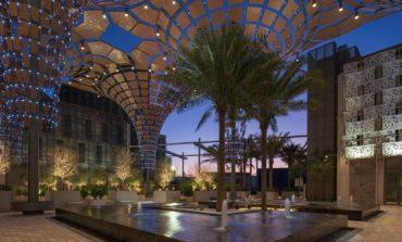 جلسة نقاش المجلس التنفيذي لإمارة دبي: الإنسان ركيزة المدن/نحو مدن أكثر ملاءمة للعيش