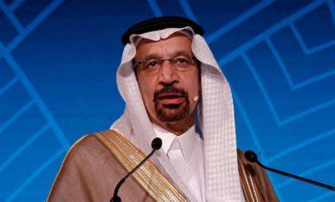 """وزير الاستثمار السعودي: مجموعة العشرين تبحث آليات مناسبة لإنقاذ العالم من جائحة """"كورونا"""" اقتصاديا واجتماعيا"""