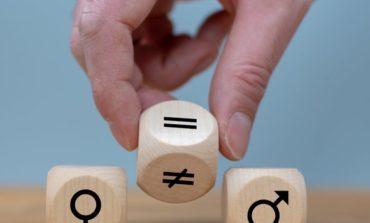 أزمة كورونا وتأثيراتها على المساواة بين الجنسين