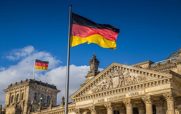 ألمانيا: انخفاض إيرادات بيع حقوق انبعاثات غاز ثاني أكسيد الكربون بنحو نصف مليار يورو