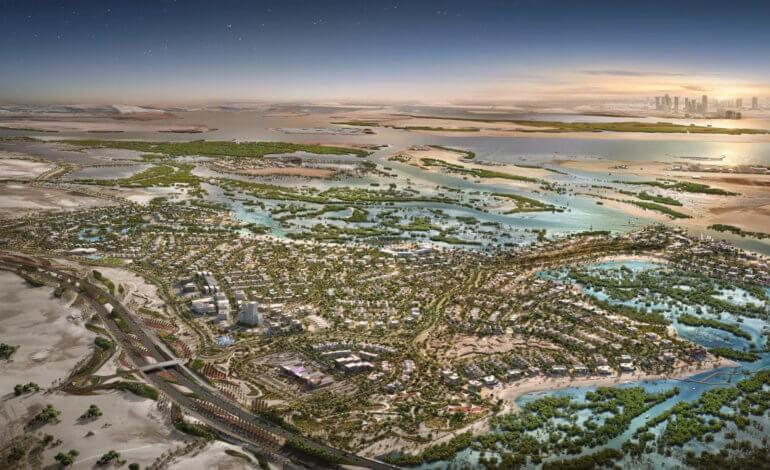 اتفاقيات استثمارية بأكثر من 7 مليارات ريال بمدينة الجبيل الصناعية