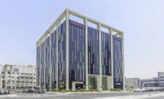 الإمارات دبي الوطني ريت تعلن عن صافي قيمة الأصول للنصف الأول بقيمة 198 مليون دولار أمريكي