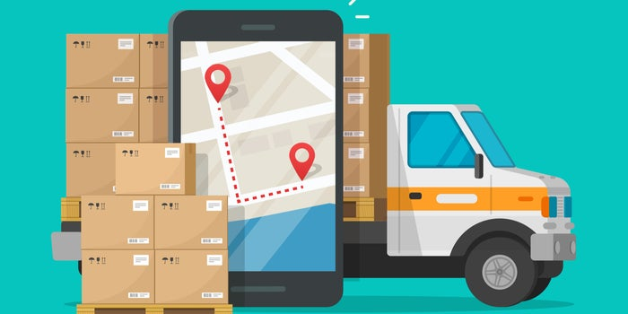 كيفية تجهيز الخدمات اللوجستية للشركات الناشئة في دولة الإمارات