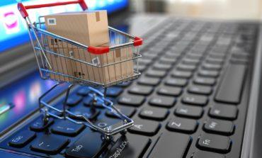 نمو متواصل في قطاع التجارة الإلكترونية بالإمارات