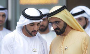 20 عاماً على إعلان صاحب السمو الشيخ محمد بن راشد عن تأسيس مدينة دبي للإعلام