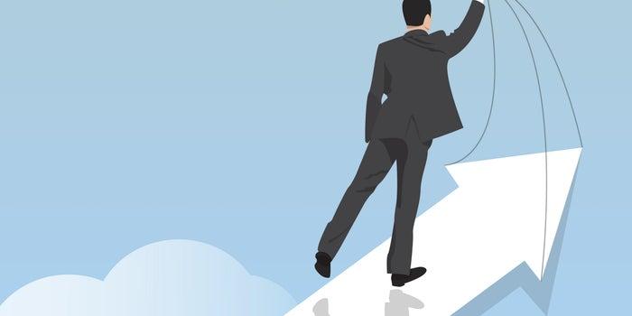 5 تكتيكات تساعد رواد الأعمال على تجاوز الأزمة التي فرضتها تداعيات فيروس كورونا