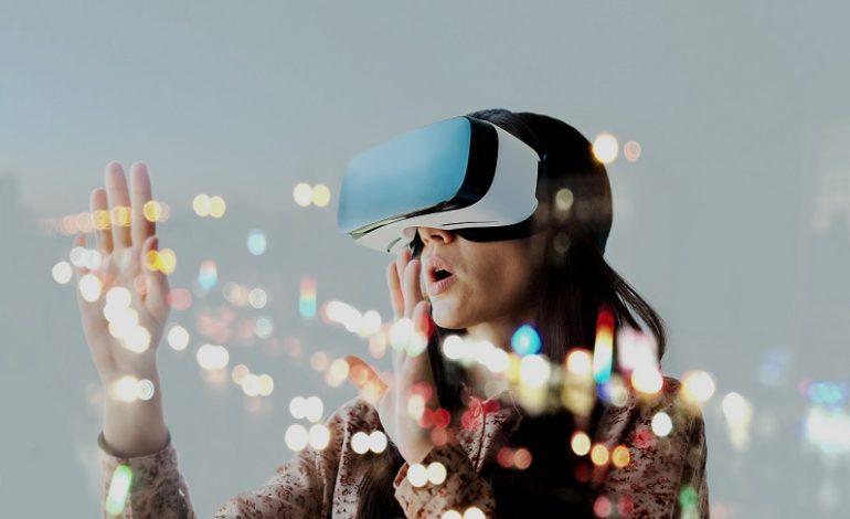 استشرافاً للمستقبل: دور التكنولوجيا في حياة البشر خلال مرحلة ما بعد كوفيد-19